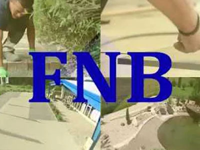 FNB_Image-Clip-alt