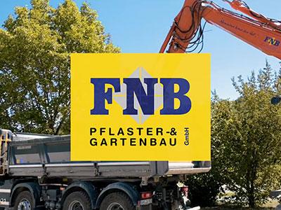 FNB-Video-TItelbild