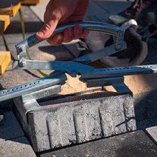 FNB_Pflastern_Straßenbau_Werkzeug